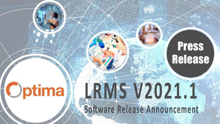 Optima Lab Resource Management System