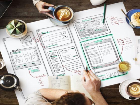 optima user-friendly lab resource scheduler