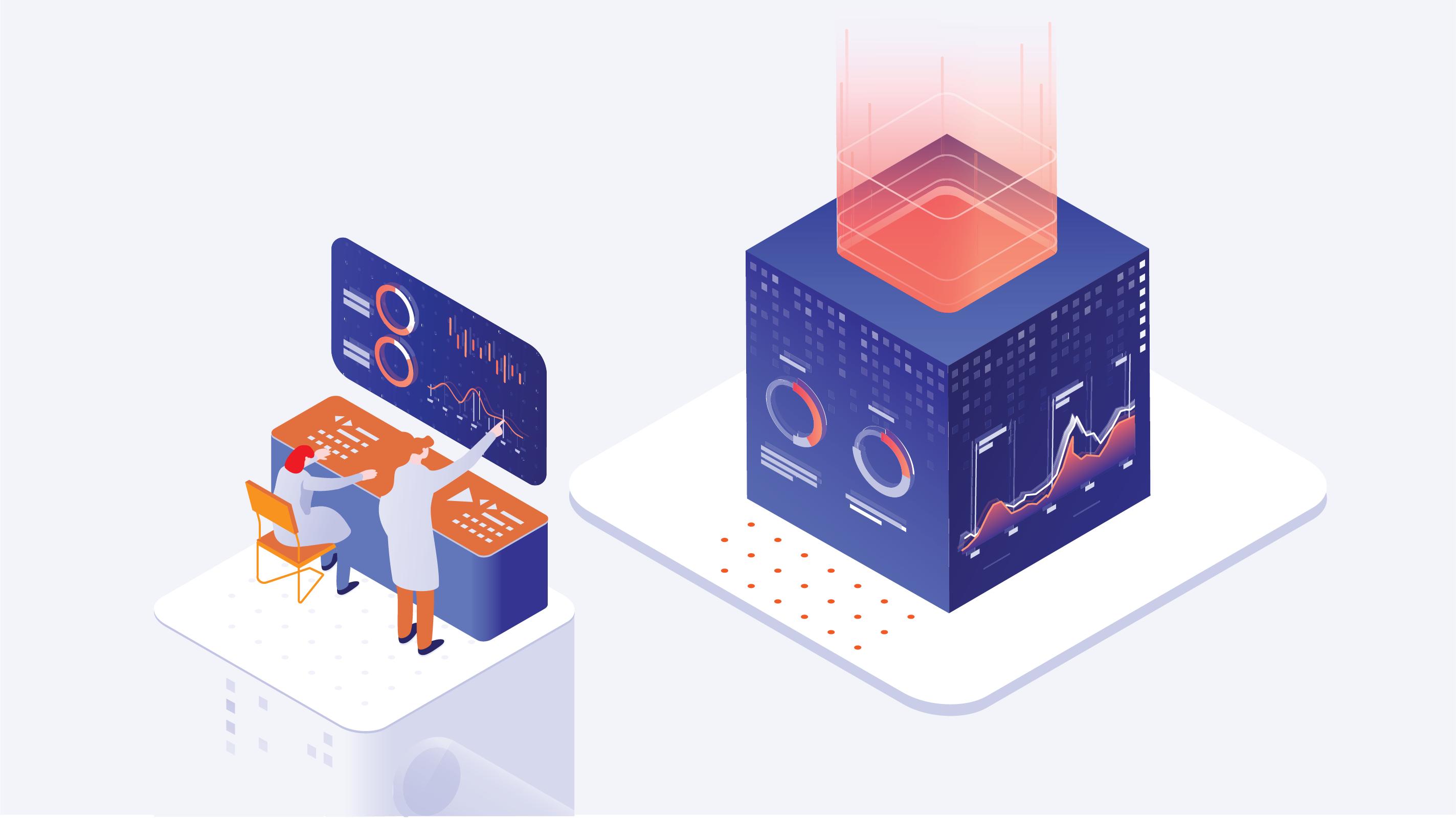 Optima Lab resource management AI