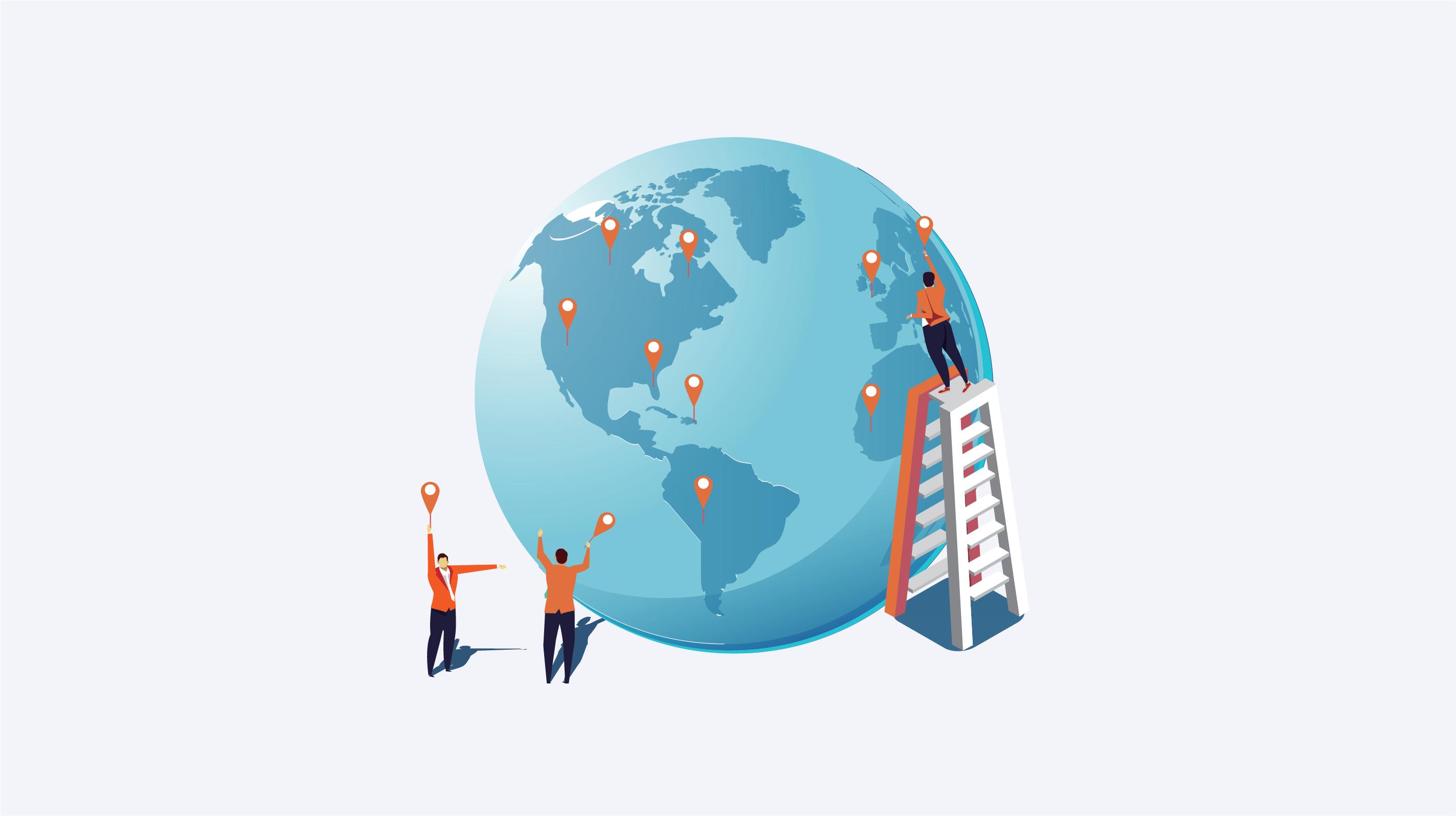 Optima lab resource management enterprise