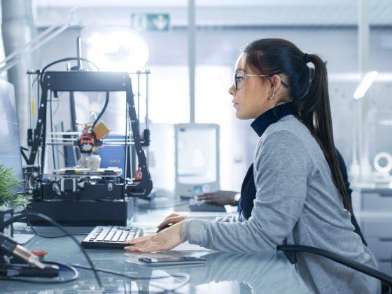 laboratory resource management system